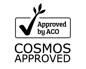 COSMOS_Approved_logo_new