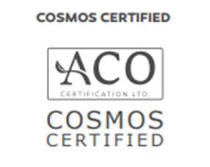 COSMOS_Certified_logo_new