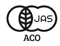 Japan - JAS